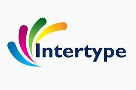 Intertype logo.jpg