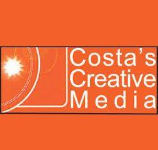 Costa's Creative Media logo v2.jpg