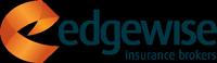 Edgewise logo.png