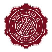 Well Said & Associates logo.jpg