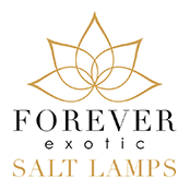 Forever Exotic logo.png