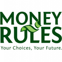 Money Rules logo.png