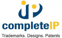 Complete IP logo.png