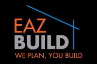2629-Eaz-Build-LOGO-1.jpg
