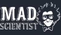 Mad Scientist Digital logo.jpg