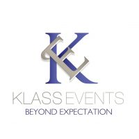 Klass Events - Logo - 2.jpg