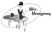 Miss Money Penny -logo.png