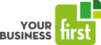 Your Business First logo.png