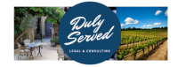 Duly Served logo.png