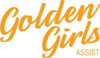 Golden Girls Assist logo.png