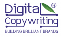 Digital Copywriting - Logo (2).png