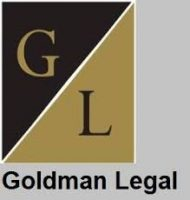 Goldman Legal logo.jpg