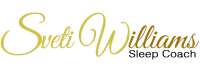 Sveti Williams logo.png