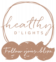 Healthy-D'Lights-Logo-Update-Large.png