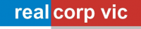 Real Corp Logo.png